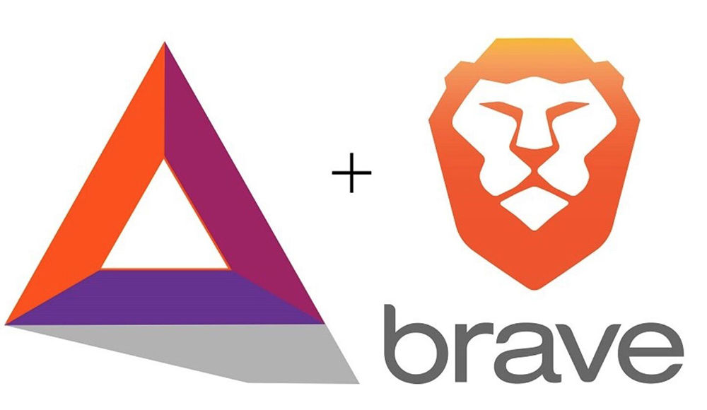 скачать браузер brave
